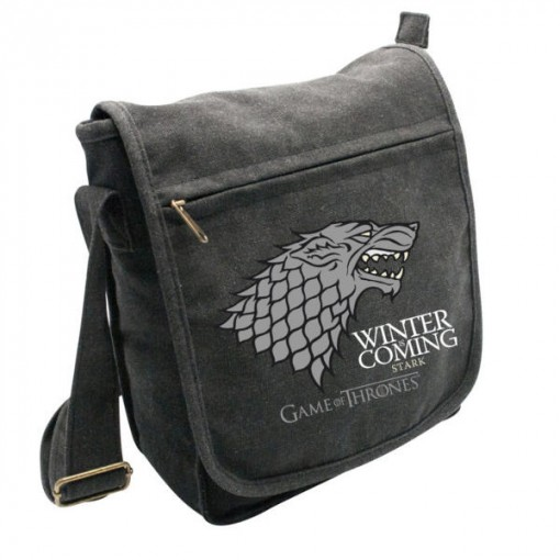 Sac stark Games of Thrones