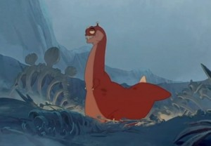 D-Rex (Kerubim - Dofus)