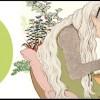 Lika aux cheveux longs (header)