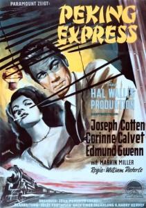 Pékin express (1951)