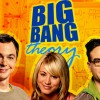 Big Bang Theory (titre)