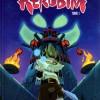 Kerubim - Tome 1 (Dofus Heroes)