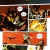 Page 1 du Tome 1 de Kerubim (Dofus)
