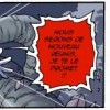 Vangelis est tué en même temps qu'Abyss