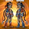 Baraka - Bakara