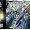 Darkhell vole le bébé d'Adeyrid