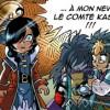 comte Kasino