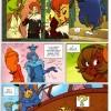 Page 3 de Shak Shaka tome 2 (Wakfu)