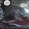 Jacob et Shanar percent le secret de la malédiction qui sévit : elle est véhiculée par le sang.