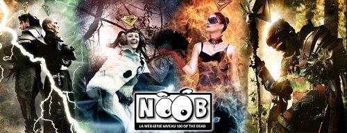 noob02