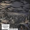 Page 4 de la bande-dessinée Visiteur du Futur