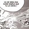 Manga_wakfu_tome_1_10