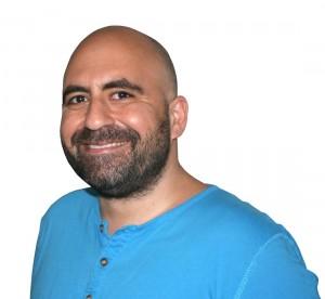 Saïd Sassine
