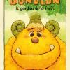 Bonolon, le gardien de la forêt (nobi nobi !)