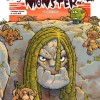 Dofus Monster Tome 9 : Koulosse