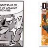 La sandale fait allusion au Dofus Monster sur le Wa Wabbit