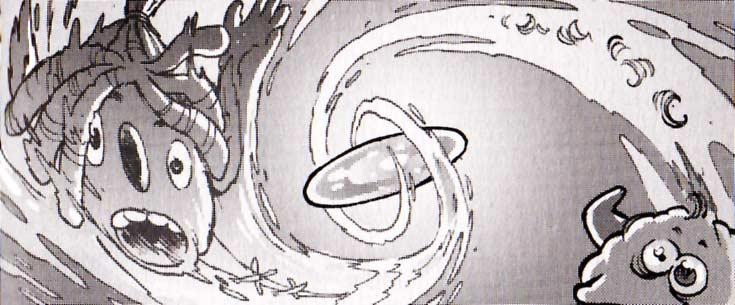 l'âme de Khôti a fusionné avec celle du craqueleur
