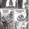 Page 3 du Dofus Monster Koulosse