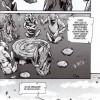 Page 5 du Dofus Monster Koulosse