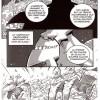 Page 2 du tome 2 du manga Wakfu