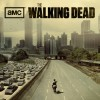 Walking Dead - Série TV