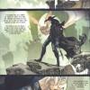 Page 1 de Freaks' Squeele - Funérailles - T1 : Fortunate Sons