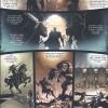 Page 2 de Freaks' Squeele - Funérailles - T1 : Fortunate Sons