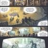 Page 3 de Freaks' Squeele - Funérailles - T1 : Fortunate Sons