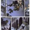 Page 3 du Maskemane N°11 - Comics Wakfu