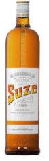 Bouteille de Suze (référence de Freaks' Squeele)