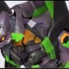 CCP - EVA 01 (header)