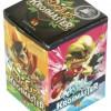 Blind Box du Comte Frigost - Krosmaster (Wakfu - Dofus)