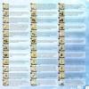 Page 7 du livret des règles de Krosmaster Arena - Frigost (Add-On)