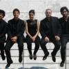 Sinfoniz Pop Orchestra accompagnant Hitoshi Sakimoto
