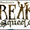 Header Otakia Freaks' Squeele