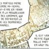 Référence à Starcraft 2 (Portoss) et Metallica (Enter Sandman)