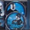 Header Otakia coffret DVD Visiteur du futur - saison 3 : Les Missionnaires