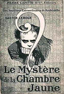 Dofus aux tr sors de kerubim episode 37 justiciers - Le mystere de la chambre jaune resume ...