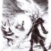 Dark Vlad - Dofus -
