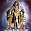 Famille de Kalandre