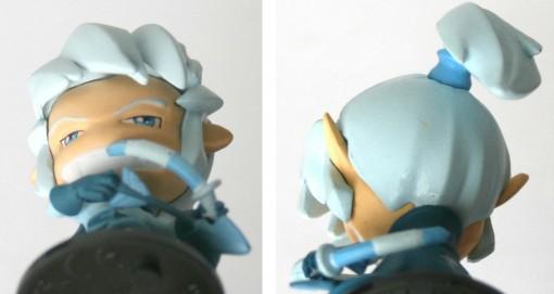 Figurine Krosmaster Luk Ylook