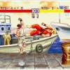 Shoryuken -Street Fighter 2