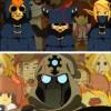 La réutilisation de personnages dans le BG n'est pas toujours heureuse