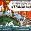 Asterix : Les copains d'abord