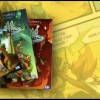 Collection BD Wakfu (header)