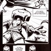 Page 6 du tome 10 de Dofus Monster - Sphincter Cell
