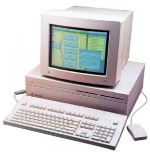 Mac II (Apple)