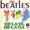 Ob-La-Di, Ob-La-Da (Beatles)