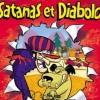 Satanas et Diabolo