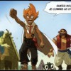 Wakfu-tome-5_Le_theatre_Maudit_00_header
